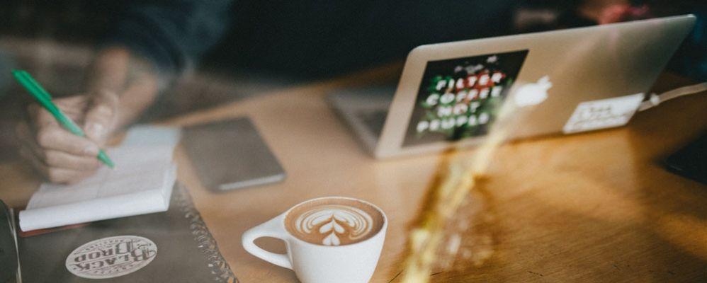 5 astuces pour augmenter sa productivité quand on est chef de projet digital