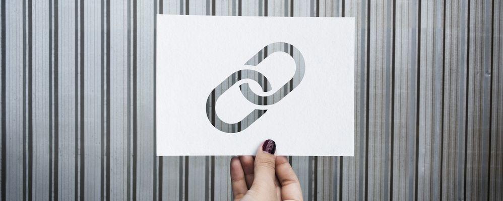 6 réducteurs de liens (et comment les utiliser dans votre marketing digital)
