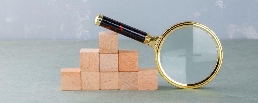 7 outils d'analyse SEO dont vous ne pouvez pas vous passer
