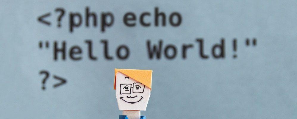 Apprendre à parler aux développeurs sans Google Traduction