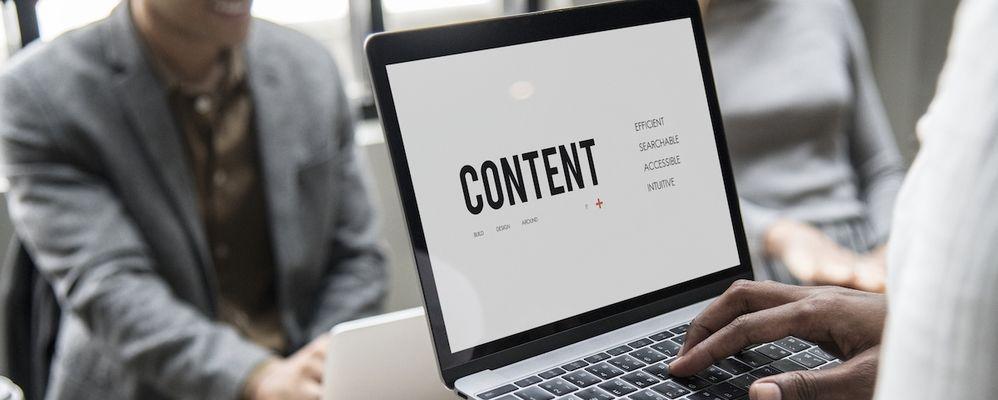 Comment créer du brand content (vraiment) efficace ?