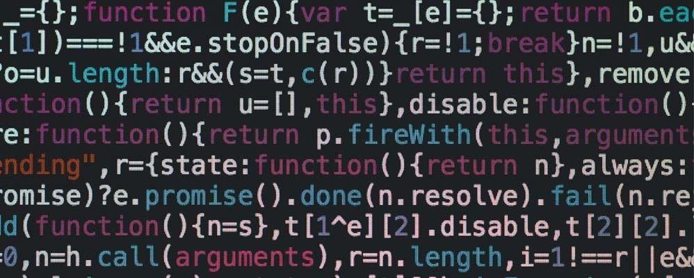 Faut-il savoir coder (un minimum) quand on est Chef de projet digital ?