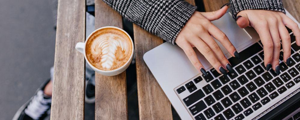 La méthode AIDA pour écrire vos contenus web