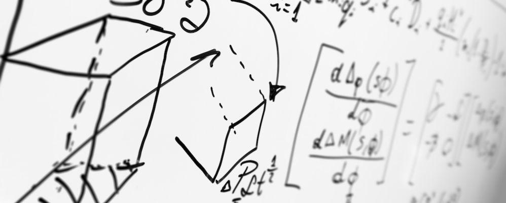 Que font vraiment les data scientists aujourd'hui ?