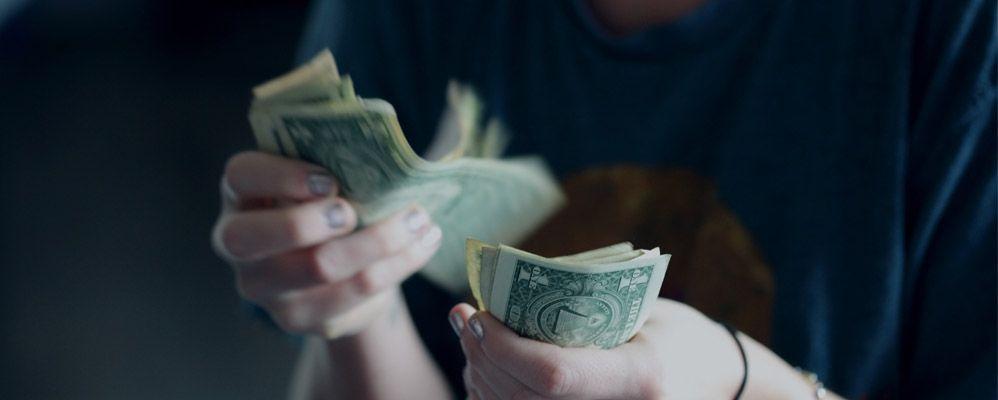 Un sou est un sou : savoir gérer un budget