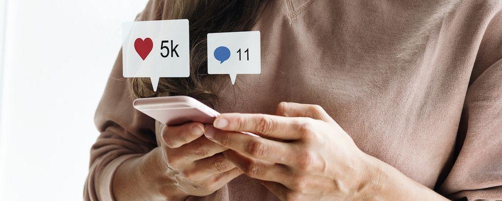 Votre équipe a-t-elle besoin d'un Social Media Manager ?