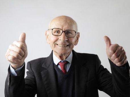 Quelles sont les différences générationnelles en matière de reconnaissance au travail ?
