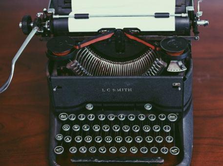 Quels outils pour envoyer des newsletters internes ?