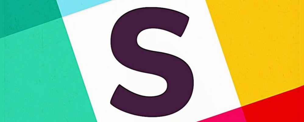 Les meilleures applications Slack pour les Office Manager