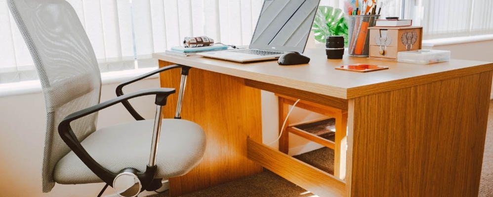Les meilleurs sièges de bureau pour vos collaborateurs
