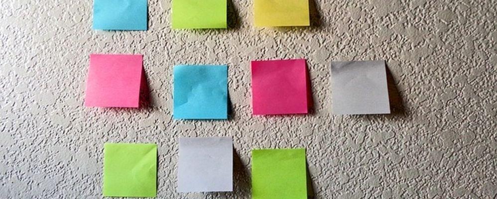 Comment choisir un logiciel de planning ?
