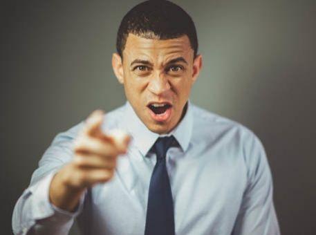3 types de boss à la c** et comment les gérer