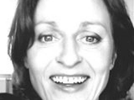 Le portrait de Kathie, Office Manager chez Ago Jobs&HR !