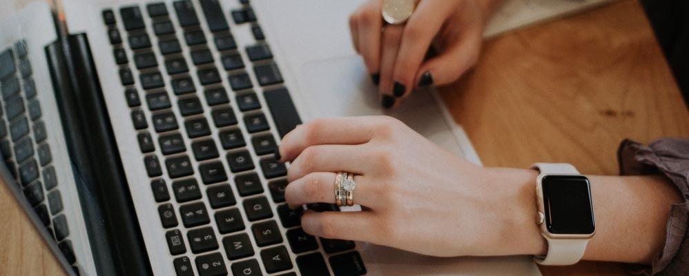 8 hacks to handle Outlook like a pro