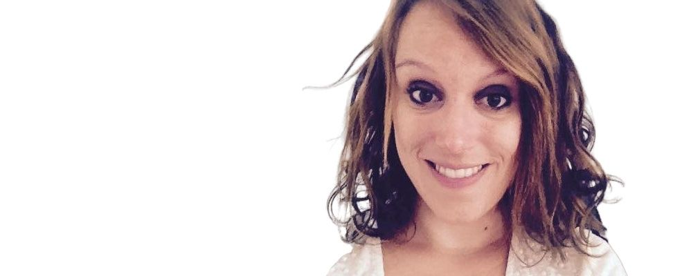 Aude's profile, HR & Office Manager at Karos!