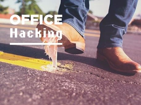 Handle mishaps at work, even during the most chaotic situations