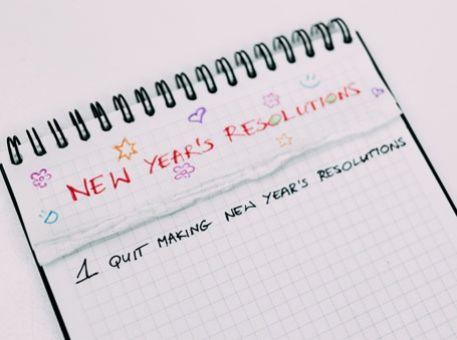 20 bonnes résolutions d'Office Manager pour 2020 [Partie 1/2]