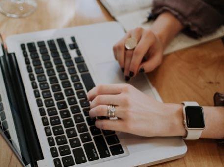8 hacks pour gérer Outlook comme un pro
