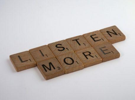 Développer son écoute quand on est Office Manager