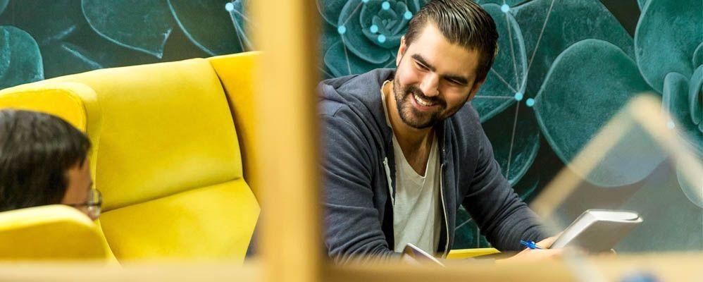 Ce que certaines startups ont compris à propos de la reconnaissance des collaborateurs