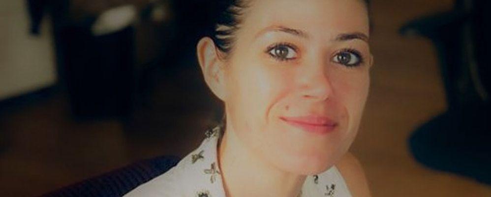 Portrait de Marion, Office Manager chez Tilak Healthcare