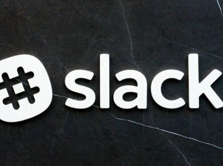 Les meilleures applications Slack pour les Office Manager (partie 2)