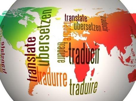 Ou faire traduire un document ?