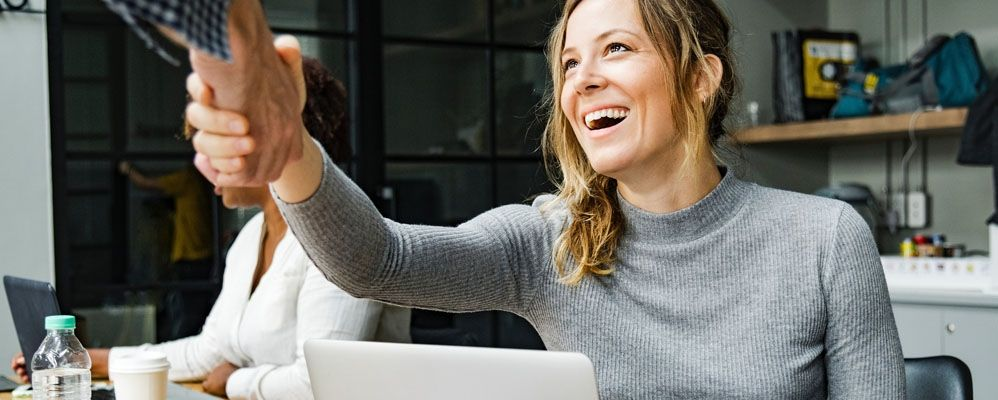 How to kick ass as an Office Manager