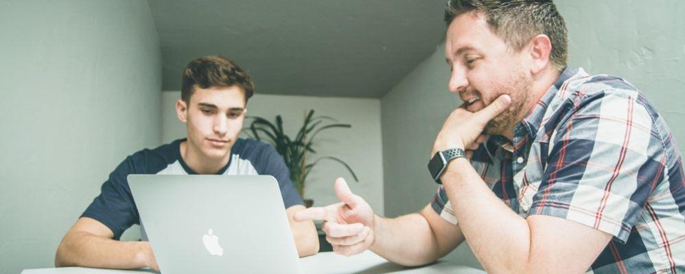 Comment mentorer un collaborateur