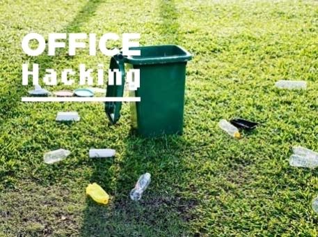 How to make your company eco-friendly