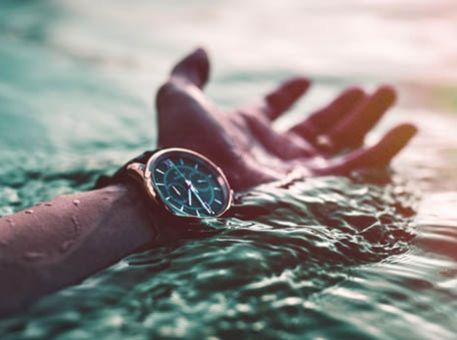 11 erreurs courantes en matière de gestion du temps