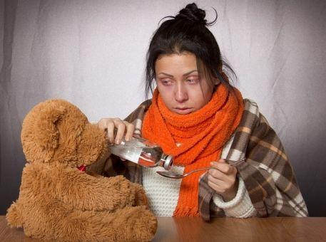 5 médicaments pour guérir de la réünionite Aigue