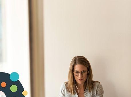 Assistante de direction : pourquoi ne pas évoluer vers l'Office management?