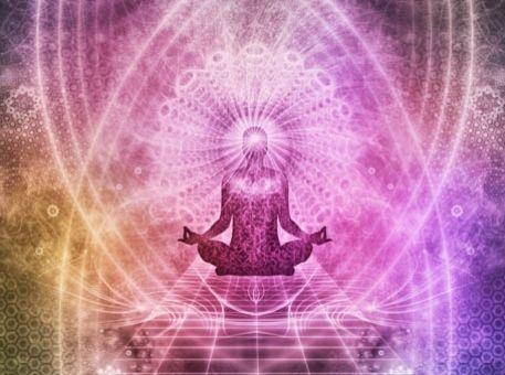 Automatiser les achats, encore mieux que la méditation