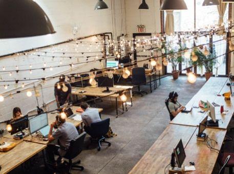 Comment attirer les meilleurs talents grâce à votre marque employeur ?