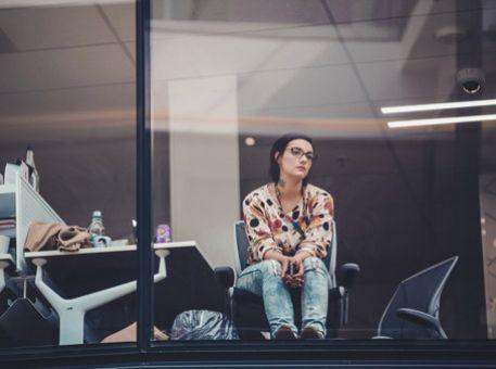 Comment encourager son boss à déléguer