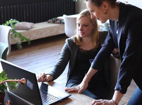 Comment intégrer un nouvel Office Manager à votre entreprise