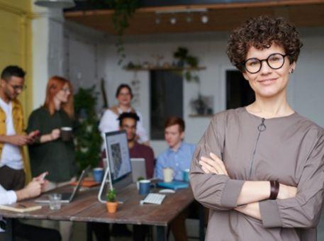 Focus sur le management bienveillant