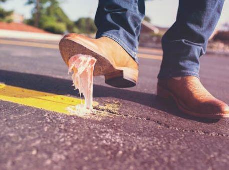 Gérer les imprévus au travail même dans les situations les plus chaotiques