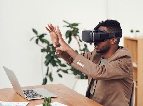 Le futur du travail et l'impact sur le métier d'Office Manager