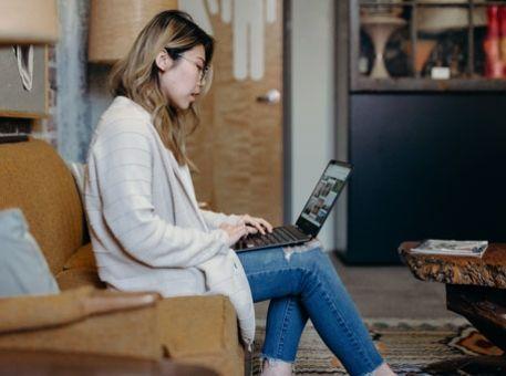Les meilleurs blogs pour Office Manager