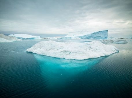 Office Management : la partie immergée de l'iceberg