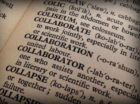 Petit manuel du jargon en entreprise
