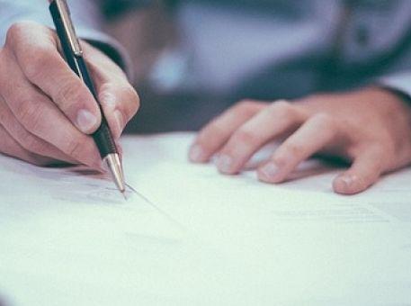 Quelles sont les solutions de signature élécronique ?