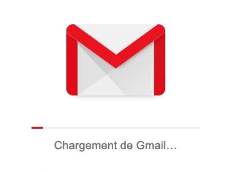 Utiliser Gmail comme un pro