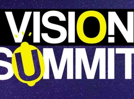 Vision Summit: le sommet sur l'adaptation de l'entreprise aux changements sociétaux