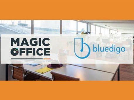 Webinaire : Office Manager, comment préparer le retour des équipes au bureau ?