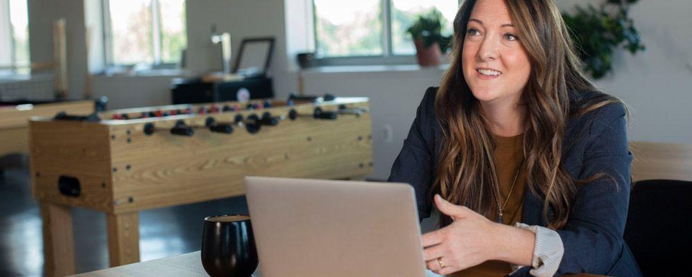 4 erreurs à ne pas commettre lors d'une négociation de salaire