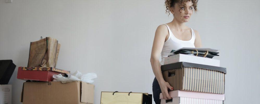 Comment annoncer le déménagement de l'entreprise aux collaborateurs
