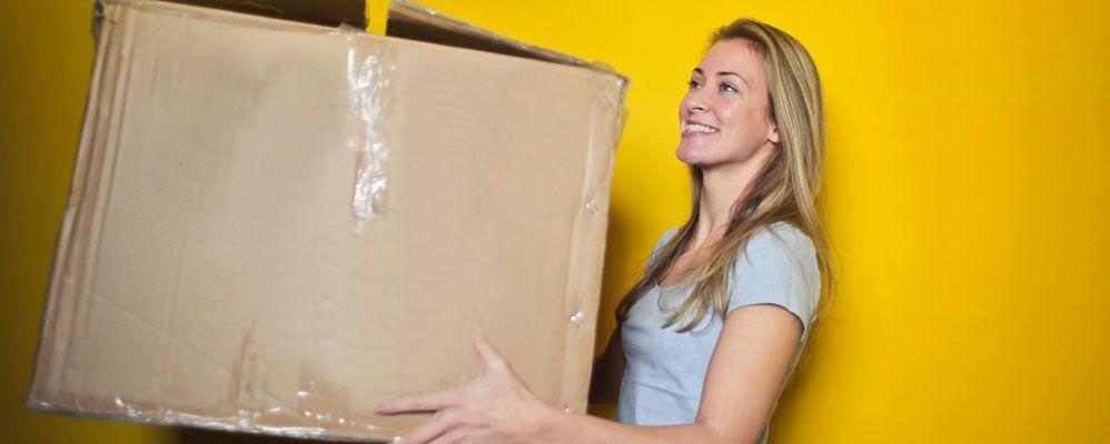 Comment gérer le déménagement de votre entreprise en toute sérénité